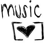 Music-is-my-life-music-5797349-163-152